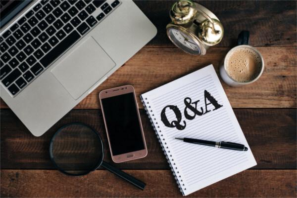 エンダコスメティクスボディサポートジェルに関するQ&A
